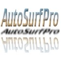 Free advertising, automated marketing, auto surf, auto hits, website promotion and more!